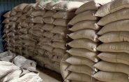 Prejuízos: Larápios furtaram 50 sacas de café no interior de Ecoporanga