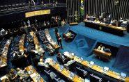 Senado aprova fim do foro privilegiado; entenda