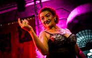 Brasil: prostitutas organizam 'Corrida de Calcinha'; entenda