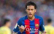 Neymar passa Messi e CR7 e se torna o jogador mais valioso do mundo
