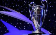 Com goleada, Real Madrid derrota Juventus e vence Liga dos Campeões; veja os gols