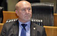 Deputado capixaba vira réu por suspeita de desvio de dinheiro para campanha eleitoral