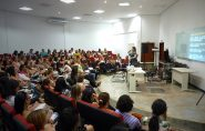 Abertas inscrições para Pós-Graduação gratuita em Mantena