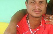 Família procura homem desaparecido há 20 dias em Nova Venécia