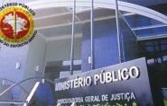 Ministério Público abre processo de seleção de estagiários com vagas para Águia Branca, Mantenópolis e outras cidades do ES; confira