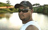 Jovem morre em grave acidente em Vila Pavão