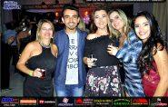 Confira as fotos do Baile da Cidade, com a Banda GV Brasil, no Lions Clube de Mantena