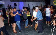Nesta quarta-feira tem 'Noite do Boteco' no Lions Clube de Barra de São Francisco