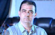 Ex-prefeito de Barra de São Francisco, Luciano Pereira, pagou quase R$14 mil para 'servidora fantasma'
