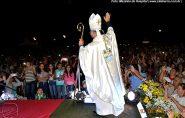 Sagração Episcopal de Dom Edivalter Andrade. 1º lote de fotos