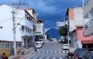 Nova sinalização da sede de Vila Pavão é concluída
