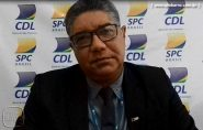 Superintendente da CDL fala sobre Campanha do Dia dos Namorados no comércio de Barra de São Francisco