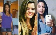 Acusado de matar jovem de Nova Venécia e mais duas amigas vai a júri popular