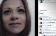 Brasil: Homem mata mulher grávida por se negar a fazer aborto