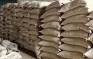 Bandidos furtam sacas de café de produtores em Ecoporanga