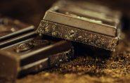 ES tem Festival de Chocolate neste fim de semana; confira a programação