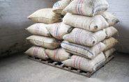 Empresas de café acusadas de sonegar R$ 60 milhões no ES têm nomes divulgados