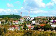 Vagas na área da saúde na prefeitura de Alto Rio Novo