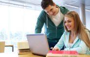 10 mil vagas para cursos online gratuitos são abertas no ES; veja como se inscrever