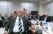 MPF pede prisão do ex-presidente Lula e pagamento de R$ 87 milhões em multas