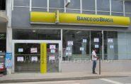 Bancários do ES prometem paralisar agências na próxima sexta-feira(30)