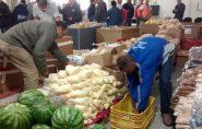 MPA é 'esmola' do Estado para agricultura familiar