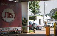 15 políticos do ES receberam mais de R$ 1 milhão da JBS em 2014