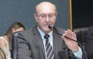 Deputado capixaba é investigado por desvio de R$ 1,5 milhão de hospital