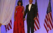 Casal Obama compra casa de R$ 26 milhões; veja fotos da mansão