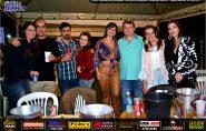 1º Lote - Fotos do show de Rodrigo Guerra e da dupla Carreiro & Capataz em Águia Branca