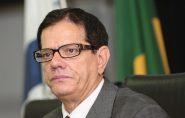 STJ determina afastamento do conselheiro do Tribunal de Contas do Espírito Santo