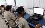 Barra de São Francisco, Ecoporanga e Nova Venécia têm vagas em cursos técnicos a distância; veja como se inscrever