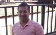 Ex-taxista acusado de assassinato em Mantena é preso em Portugal