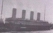 Titanic pode sumir para sempre devorado por superbactéria