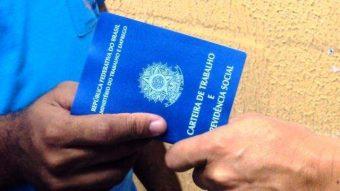 Semana começa com 120 vagas de emprego em Nova Venécia, Barra de São Francisco e outros municípios do ES