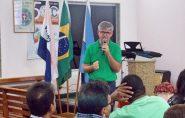 Reajuste garante Vale Alimentação de R$ 300 e Vale Feira para servidores da prefeitura de Vila Pavão