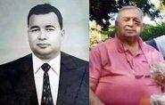 """Morre aos 85 anos, """"Jeromão 70"""", ex-prefeito de Ecoporanga"""