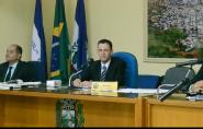 Vereadores de Mantenópolis querem gastar R$ 600 mil para construir nova câmara