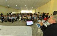 São Gabriel da Palha registra intensa participação na Audiência Pública do Orçamento 2018