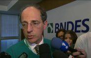 BNDES oferecerá R$ 15 bilhões em crédito para pequenas empresas