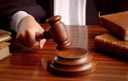 Professores não podem ser punidos por faltas durante greve, decida juíza