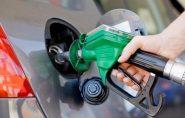 Juiz manda suspender decreto que aumentou tributos sobre combustíveis
