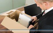 Plano de Demissão Voluntária: servidores terão licença de até 6 anos