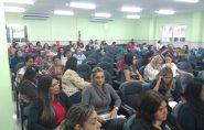 Professores voltam atrás e colocam fim à greve em Barra de São Francisco