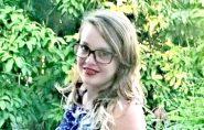 Adolescente de 17 anos desaparece misteriosamente em Vila Pavão
