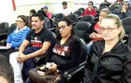 Sem proposta do prefeito Alencar Marim, professores de Barra de São Francisco decidem entrar em greve