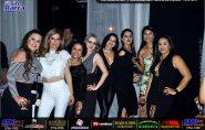 Confira as fotos do 3º baile da Loja Maçônica 14 de julho em Barra de São Francisco