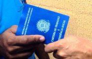 Mais de 120 vagas para Barra de São Francisco, Nova Venécia e outras cidades do ES. Confiras as oportunidades
