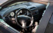 Quem teve carro roubado pode pedir devolução do IPVA pago; saiba como