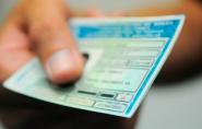 CNH vencida agora vale como documento de identificação; entenda